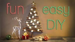 enchanting creative christmas decorations images design ideas