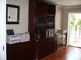 Custom Office Cabinets Office Office Cabinets Custom Home Office Cabinets And Built In