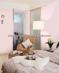 High End Home Decor High End Home Decoration English Home Decoration Buy English