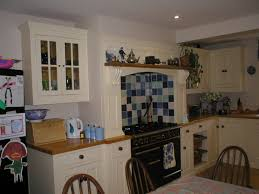 bespoke kitchen units cabinets furniture handmade in kent gallery 8