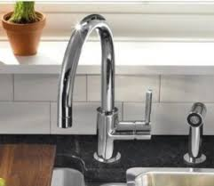 Faucet Side Spray Beautiful Kitchen Faucet With Side Sprayer 85 With Additional