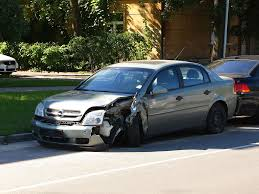 how insurance companies defend against car accident cases