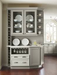 Kitchen Cabinets And Design Total Kitchen And Design Total Kitchen U0026 Design