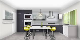 agencement de cuisine distingué agencement cuisine agencement cuisine meuble cuisine pas