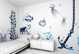 house wall painting services home house wall painting contractors