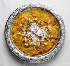 cuisine indienne recette images gratuites aliments plat cuisine indienne biryani la