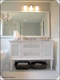 menards bathroom vanity lights menards bathroom vanity lights inspirational bathroom bathroom