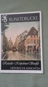 bibliotheken rostock 74 besten altes rostock bilder auf pinterest rostock berlin und ddr