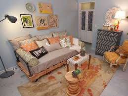 Recycle Sofas Free Best 25 Pallet Daybed Ideas On Pinterest Bed Couch Wood Pallet