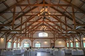 rustic wedding venues pa bucks county pennsylvania intimate countryside wedding venues