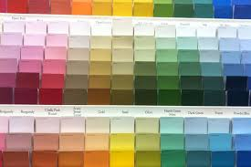ace hardware paint colors ideas need to decide on paint colors