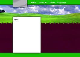 simonblog minor design pro four website ideas