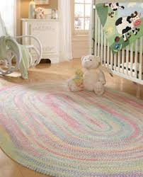 Rugs For A Nursery Sweet Design Baby Rugs For Nursery Remarkable Ideas Childrens