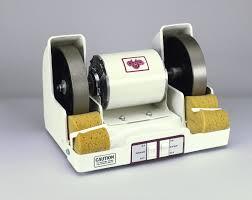 Bench Grinder Accessories Model B3 8 Diamond Wheel Bench Grinder