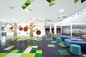 home interior design schools nursery school interior design concept parkapp info