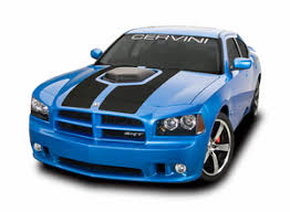 aftermarket dodge charger parts 2006 2010 dodge charger aftermarket parts and accessories cervini s