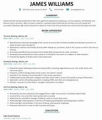 traditional resume template free traditional resume template mac unique 41 e page resume