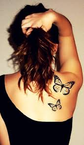 ideas for tattoos and