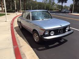bmw 2002 for sale in lebanon 1975 bmw 2002 for sale 1995638 hemmings motor