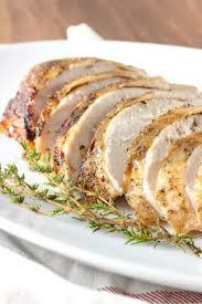 herb turkey recipes thanksgiving 31 best images about turkey on pinterest gravy baked turkey