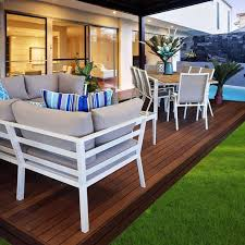 Outdoor Armchairs Australia Outdoor Furniture Online Australia The Furniture Shack