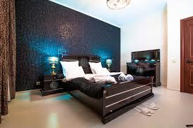 design de chambre à coucher design chambre coucher de luxe galerie avec chambre a coucher luxe