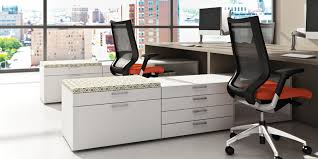Free Standing Reception Desk Los Angeles Office Furniture Interior Office Systems