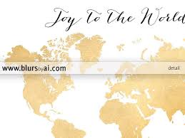 Printable World Map Joy To The World Printable World Map U2013 Blursbyai