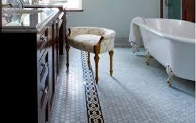badezimmer vorschlã ge chestha ideen badewannen idee