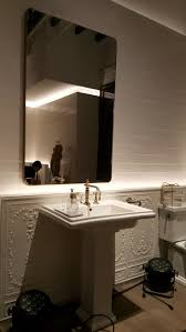 530 best bathroom lighting inspiration images on pinterest