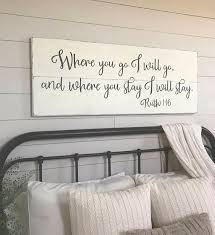 signs decor bedroom wall decor ideas gallery of images on dbbeedad bedroom