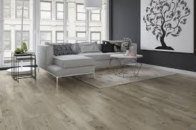 Gray Laminate Flooring Home