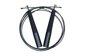 corde a sauter cuir boxing fitness et accessoires de frappe stelvoren