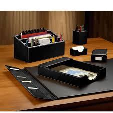 pintereset desk organizer wood amazing wooden desk organizer