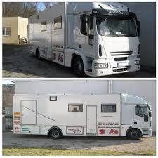 motorhomes for sale on motorsportauctions com