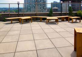 pavers for patios and decks sunny brook paver manufacturer