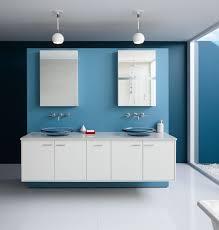 30 X 30 Medicine Cabinet Faucet Com K 99007 Na In N A By Kohler