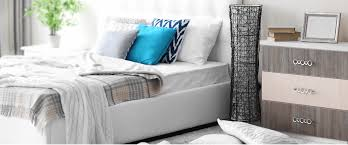 Design Your Own Welcome Home Banner by Buy Memory Foam Mattress Online Buy Spring Latex Mattress Online