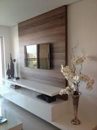Wall Mounted Tv Cabinet With Doors Best Tv Storage Doors Blackbrown Valviken Clear Glass Tv Console