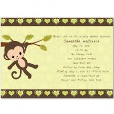 baby shower invitations cheap baby shower invites ideas page 2