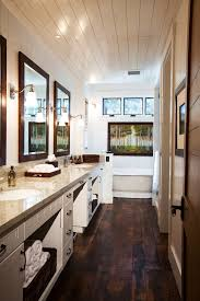 Rustic Bathroom Flooring Barnwood Flooring Living Room Farmhouse With Area Rug Balcony