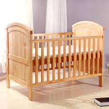 Baby Cribs Online Shopping by Twin Baby Cri Bayb