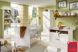 babyzimmer landhausstil babyzimmer komplett landhausstil linea kiefer massiv k02