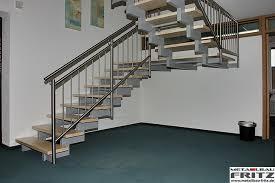 metallbau treppen treppe innen 11 01
