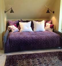 adams hill house bedrooms