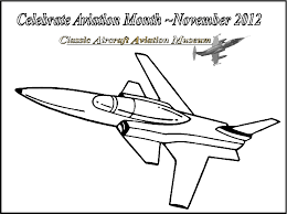 fighter jet coloring pages printable gekimoe u2022 65423