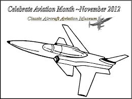fighter jet coloring pages printable gekimoe u2022 65423