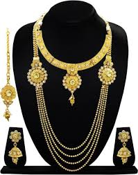 jewelry indian necklace images South indian jewellery buy south indian jewellery online at best jpeg