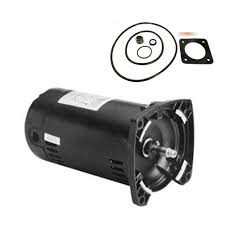 sta rite dura glas 75hp p2ra5d 180l replacement motor kit ao