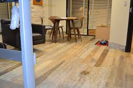 hill country reclaimed wood quality hardwoods